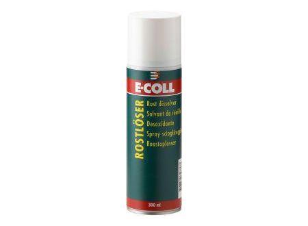 E-COLL EU Rostlöser-Spray 300ml bei handwerker-versand.de günstig kaufen