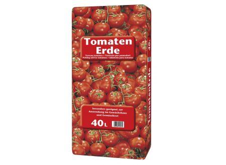 Universal Tomatenerde 40L bei handwerker-versand.de günstig kaufen