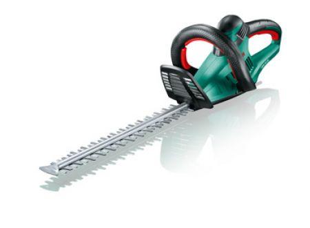 Bosch Heckenschere AHS 45-26 bei handwerker-versand.de günstig kaufen