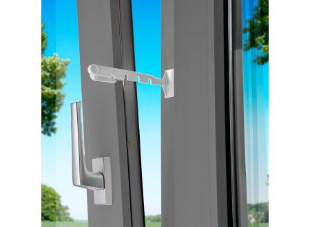 Liedeco Kipp-Regler für Fenster bei handwerker-versand.de günstig kaufen