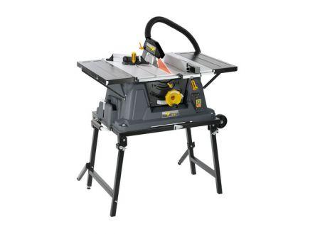 Scheppach Tischkreissäge WOODSTER st 10² bei handwerker-versand.de günstig kaufen