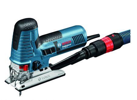 Bosch Stichsäge GST 160 CE bei handwerker-versand.de günstig kaufen
