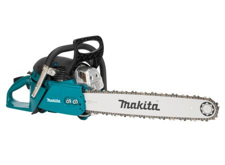 Makita Benzin-Kettensäge 50 cm, 4,3 kW EA7900P50E bei handwerker-versand.de günstig kaufen