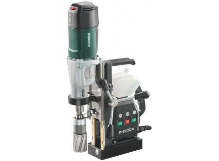 Metabo Magnetkernbohrmaschine MAG 50 bei handwerker-versand.de günstig kaufen