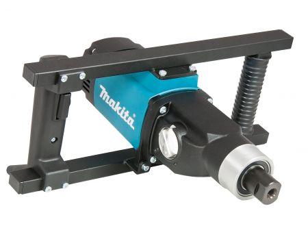 Makita Rührgerät 180 mm UT1600 bei handwerker-versand.de günstig kaufen