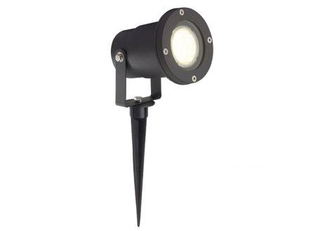 Janko Aussenleuchten-Spieß LED schwarz bei handwerker-versand.de günstig kaufen