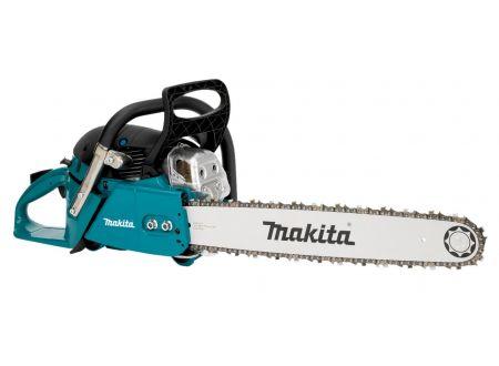 Makita Benzin-Kettensäge EA7300P45E bei handwerker-versand.de günstig kaufen
