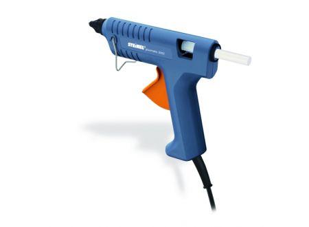 Steinel Heissklebepistole Gluematic 3002 bei handwerker-versand.de günstig kaufen