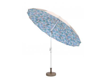 Landmann Sonnenschirm bei handwerker-versand.de günstig kaufen