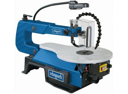 Scheppach Dekupiersäge SD1600V bei handwerker-versand.de günstig kaufen