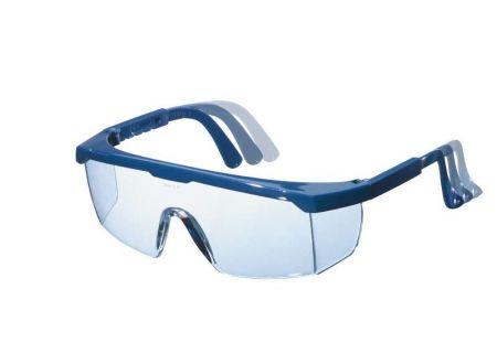 KWB Klarsicht-Schutzbrille bei handwerker-versand.de günstig kaufen