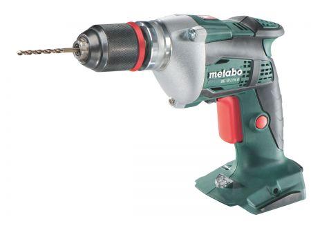 Metabo Bohrmaschine BE 18 LTX 6 in bei handwerker-versand.de günstig kaufen