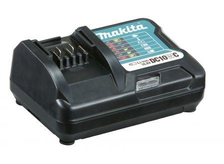 Makita Ladegerät DC10WA 10,8 V bei handwerker-versand.de günstig kaufen