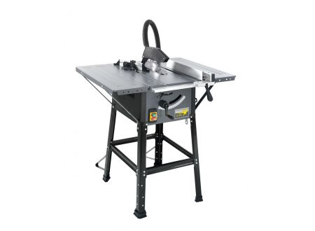 Woodster GmbH Tischkreissäge st 10 e bei handwerker-versand.de günstig kaufen