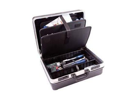 Fortis Werkzeugkoffer ABS bei handwerker-versand.de günstig kaufen