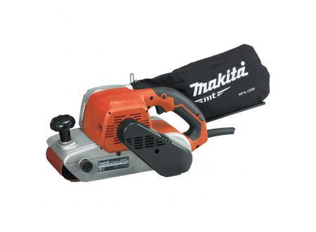 Makita Bandschleifer M9400 bei handwerker-versand.de günstig kaufen
