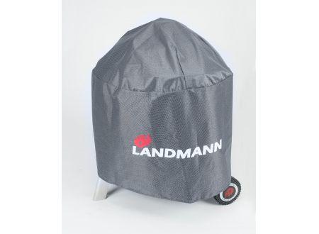 Landmann Premium - Wetterschutzhaube bei handwerker-versand.de günstig kaufen