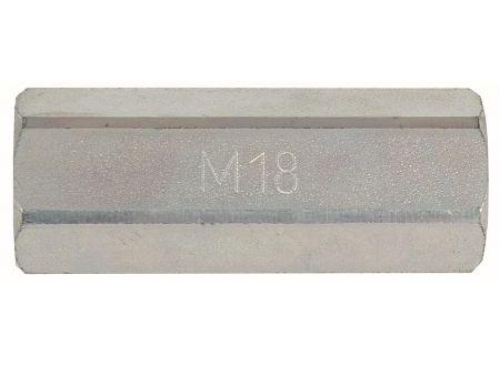Eibenstock Rührquirl-Adapter M14i - M18i an Fremdgerät z.B. Flex, PFT bei handwerker-versand.de günstig kaufen