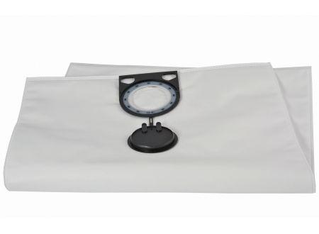 Eibenstock Vlies-Filterbeutel, 5 Stück für DSS 25 und DSS 35 M iP bei handwerker-versand.de günstig kaufen