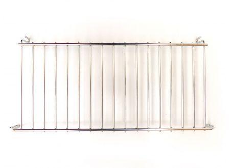 Thüros THÜROS Warmhalterost für Grillfläche 30x30 cm bei handwerker-versand.de günstig kaufen