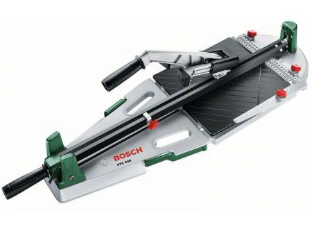 Bosch Fliesenschneider PTC 640 bei handwerker-versand.de günstig kaufen