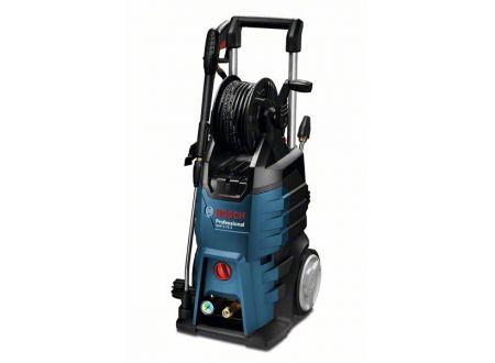 Bosch Hochdruckreiniger GHP 5-75 X bei handwerker-versand.de günstig kaufen