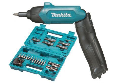 Makita Akku-Knickschrauber DF001DW 3,6 V bei handwerker-versand.de günstig kaufen