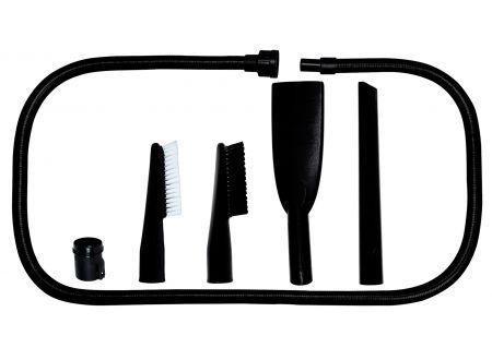 Einhell Autoreinigungsset bei handwerker-versand.de günstig kaufen