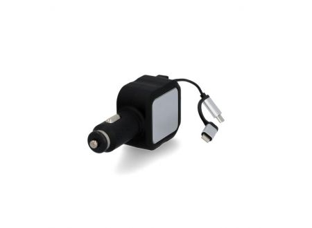 Multi-USB-Ladestecker bei handwerker-versand.de günstig kaufen
