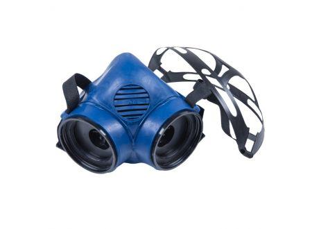 Conmetall-Meister Atemschutz-Halbmaske ohne Filter bei handwerker-versand.de günstig kaufen