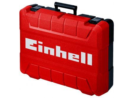 Einhell Koffer E-Box M55/40 bei handwerker-versand.de günstig kaufen