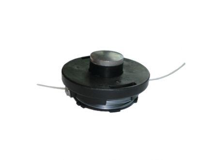 Makita 2-Fadenkopf Tap&Go 1,6mm bei handwerker-versand.de günstig kaufen