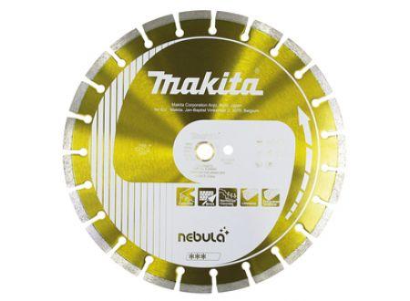Makita Diamantsch. 350x25,4 NEBULA bei handwerker-versand.de günstig kaufen
