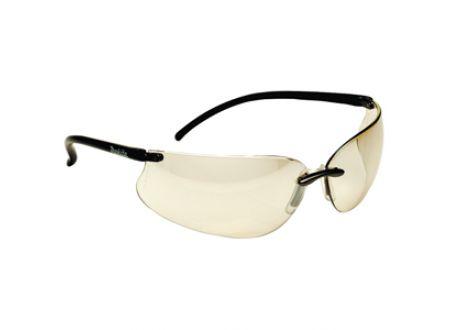 Makita Schutzbrille klar bei handwerker-versand.de günstig kaufen