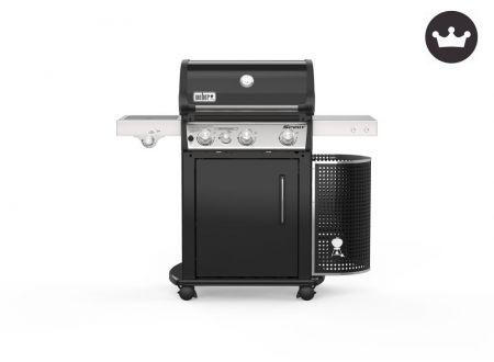 Weber Spirit EP-335 Premium GBS bei handwerker-versand.de günstig kaufen