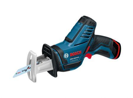 Bosch Akku-S�bels�ge GSA 10,8 V-LI bei handwerker-versand.de günstig kaufen