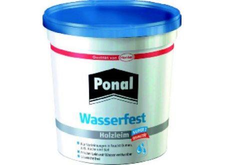 Henkel Ponal Holzleim bei handwerker-versand.de günstig kaufen