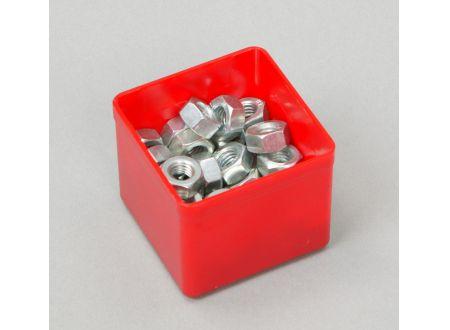 Allit AG Einsatzbox Allit EuroPlus Insert bei handwerker-versand.de günstig kaufen