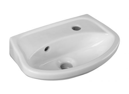 Conmetall-Meister Handwaschbecken bei handwerker-versand.de günstig kaufen