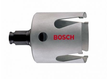 Bosch Multi Construction Lochsäge bei handwerker-versand.de günstig kaufen