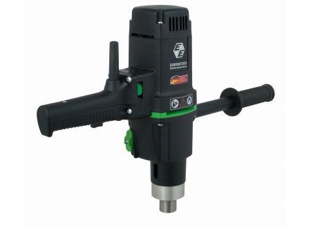 Eibenstock Handbohrmaschine EHB 32 bei handwerker-versand.de günstig kaufen
