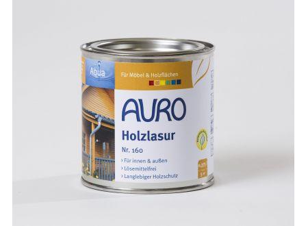 Holzlasur Aqua bei handwerker-versand.de günstig kaufen