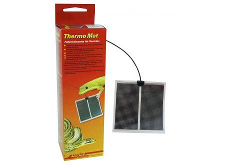 Thermo Mat bei handwerker-versand.de günstig kaufen