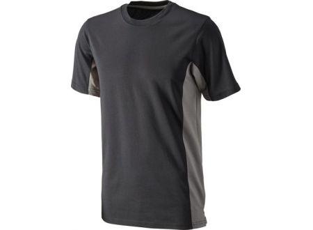 EDE Funktions-T-Shirt Kontrast bei handwerker-versand.de günstig kaufen