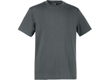 EDE T-Shirt bei handwerker-versand.de günstig kaufen