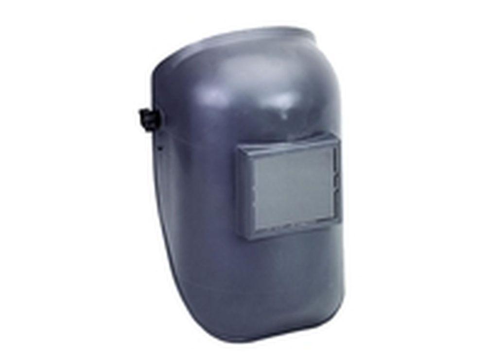 Vorschaubild von Kopfschweißschutzschirm Einhell