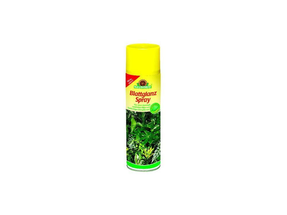 Neudorff Blattglanz-Spray