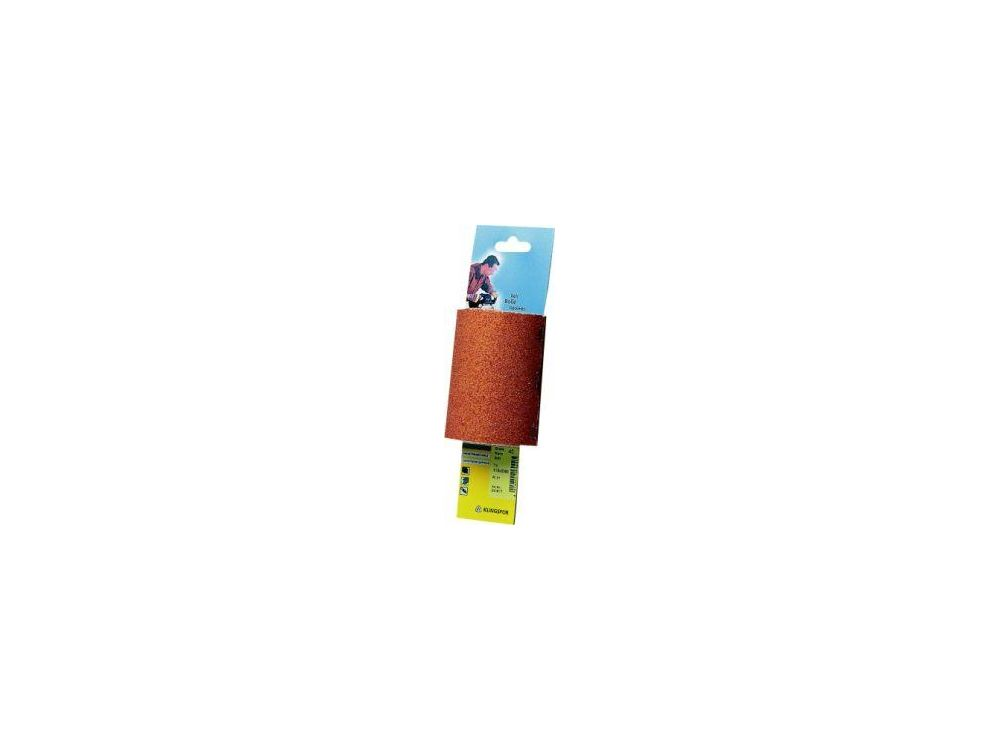 SB-Schleifpapier-Rollen Pl315mx115 mm Korn 120 ...