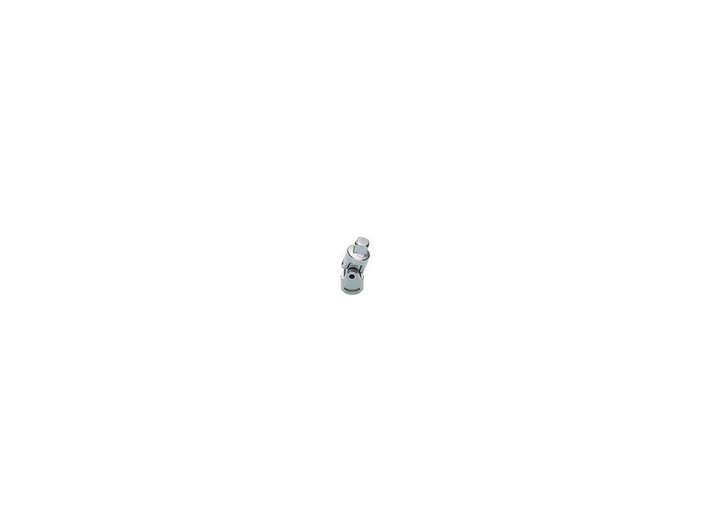 Proxxon 12,7mm (1/2´´) Kreuzgelenk