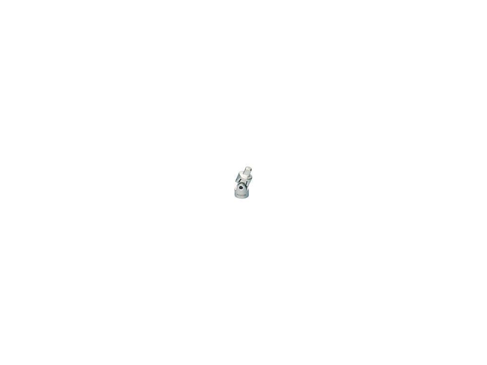 Proxxon 6,3mm (1/4) Kardangelenk